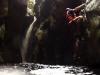 vlcsnap-2014-02-27-10h13m02s91