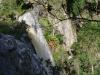 60m Waterfall