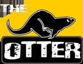 otter_logo